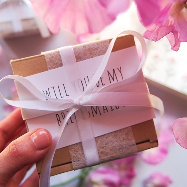 梅の出逢いwedding