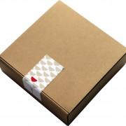 assortbox1